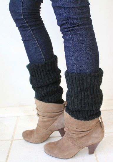 Shop for Leg Warmers and at optimizings.cf We offer Leggings, Hosiery and more for any special occasion.