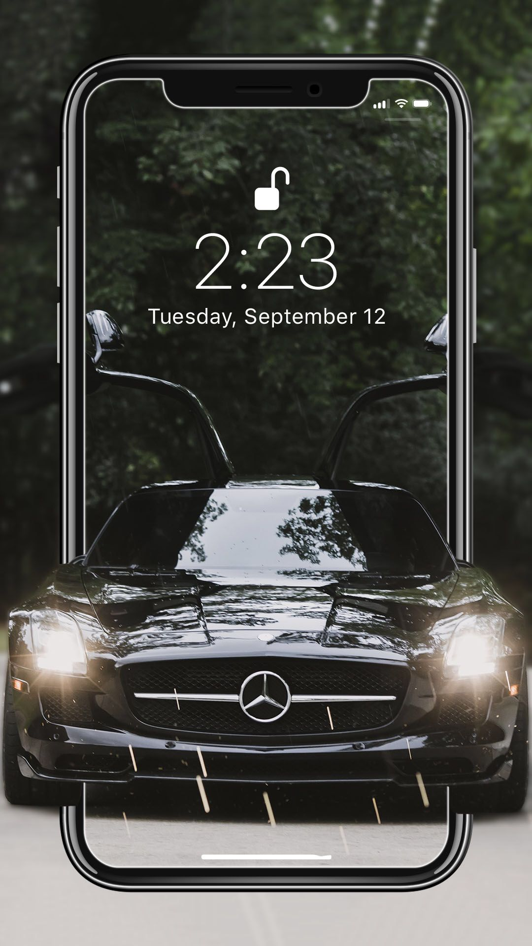 Car Wallpaper For Iphone 11 Hd Car Wallpaper