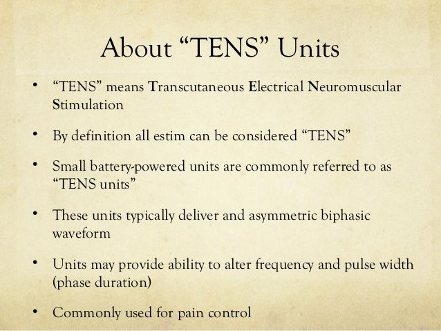 About #TENS units | TENS | Music, Sheet music, The unit