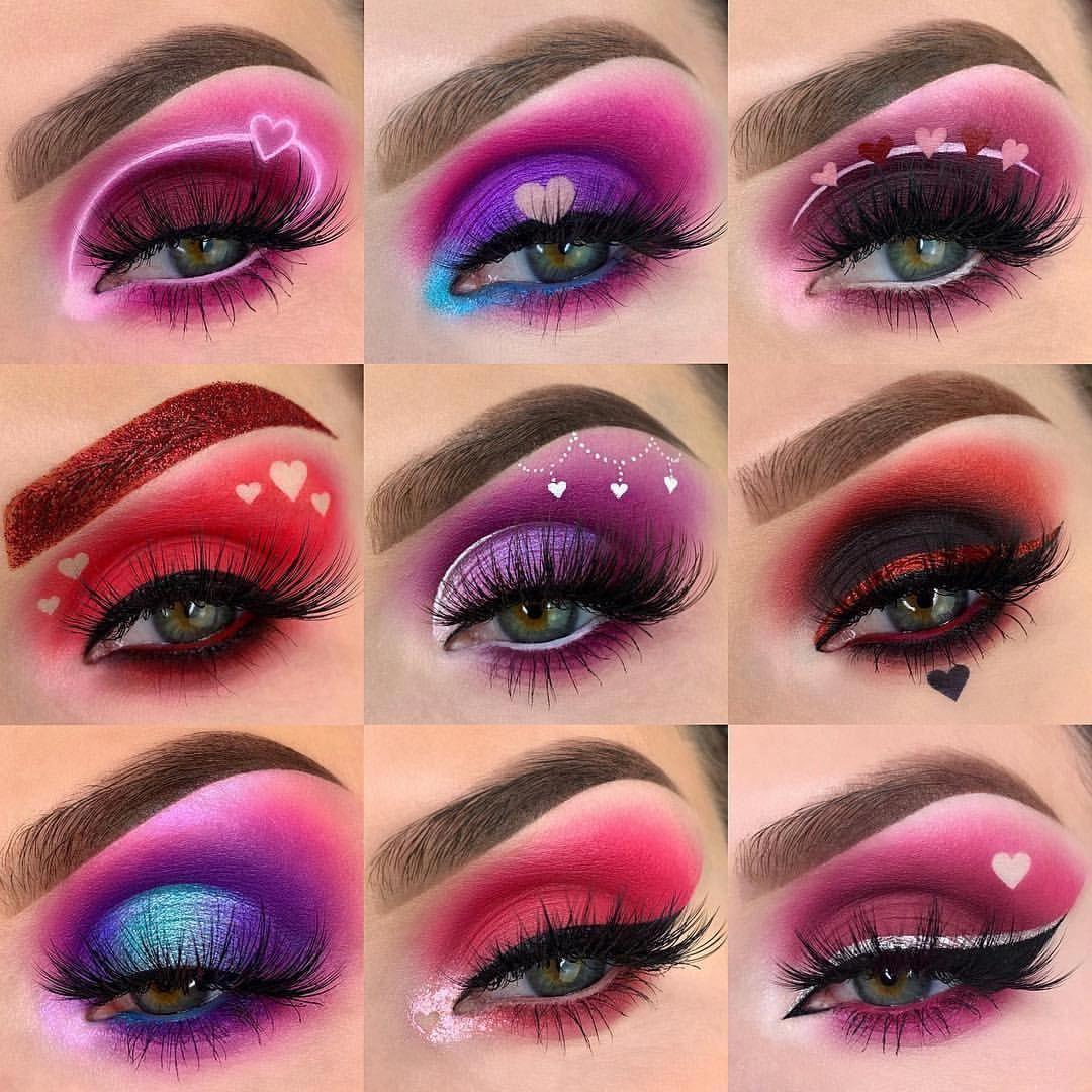 rodan and fields eye makeup remover Eyemakeup (con