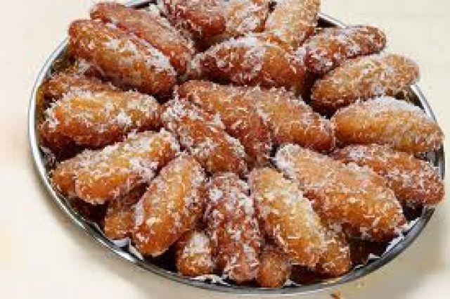 Gulab Jamun Flop Proof Sweet Meat Recipe Jamun Recipe Indian Dessert Recipes