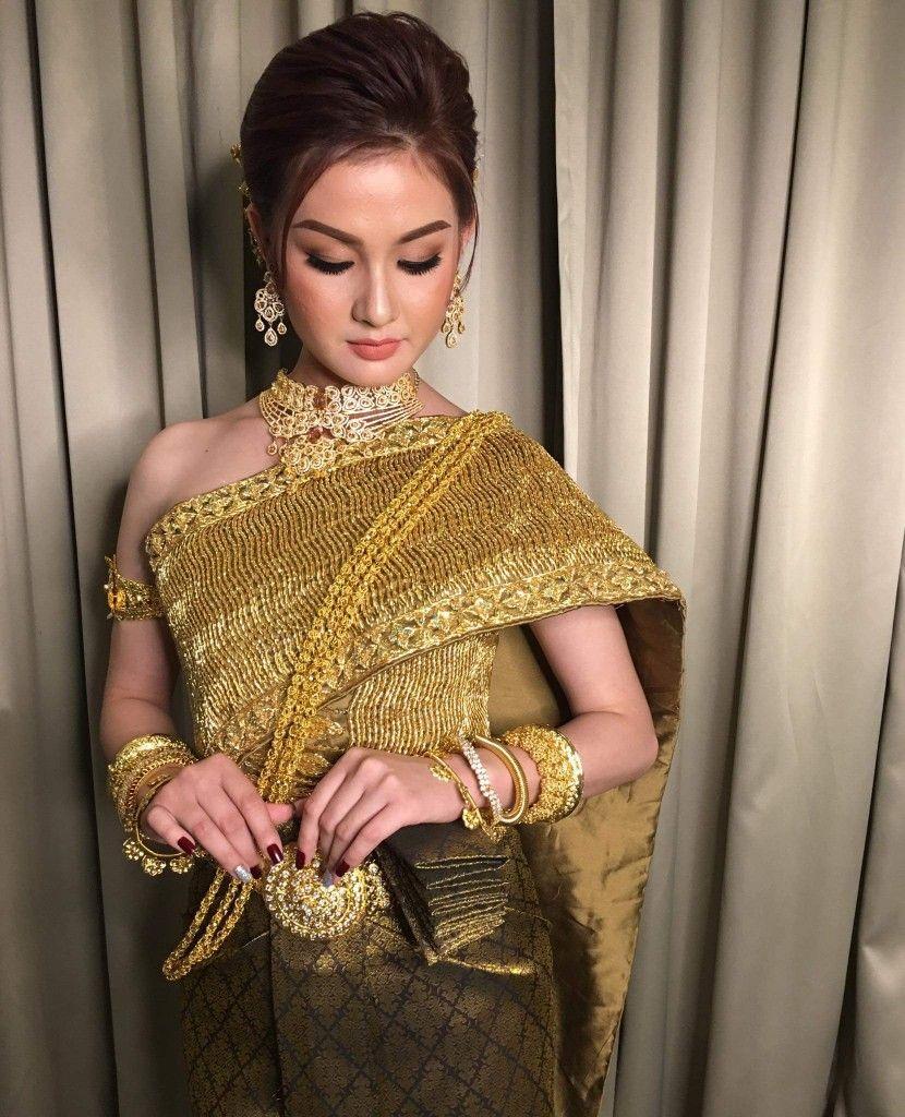 Beste Hochzeitsempfang Kostüme Bilder - Brautkleider Ideen ...