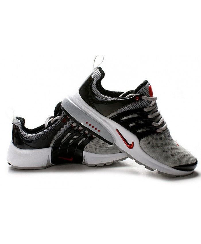 2285df1b24ae Order Nike Air Presto Mens Shoes Official Store UK 1954