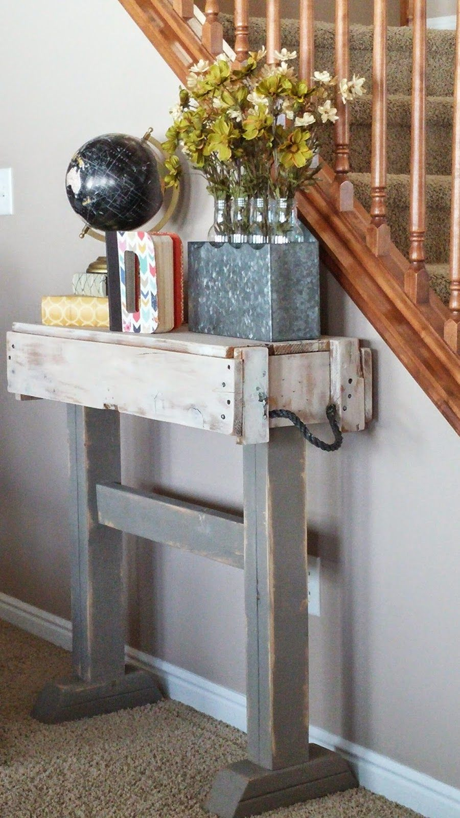West Creek Design … in 2019 | Diy wooden projects ...