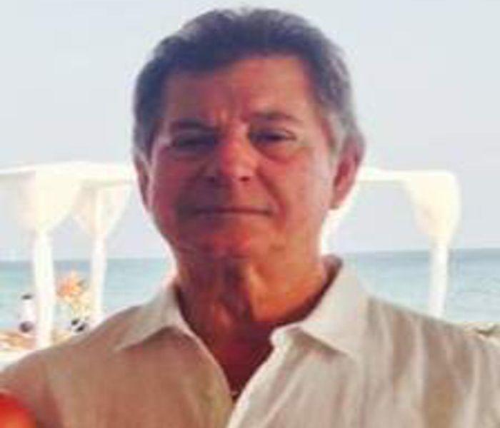 Gambino Crime Family Leader John Gambino Passes Away