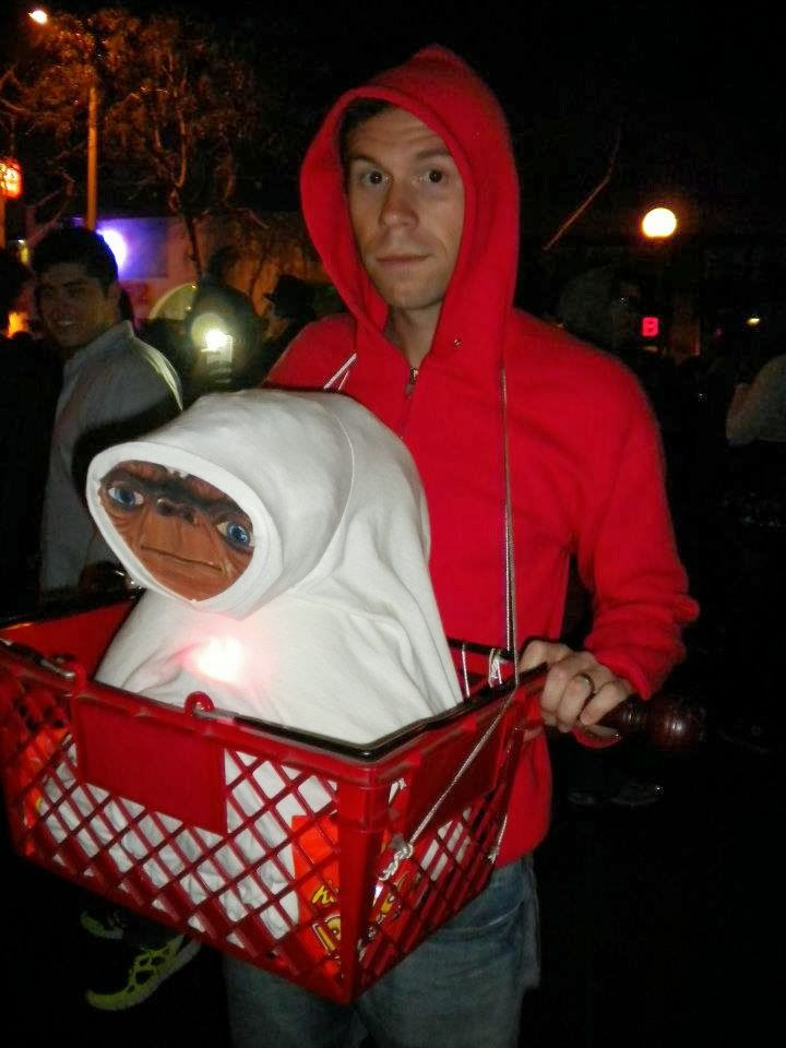 2019 Pop Culturehalloween Costume Ideas The Best of Halloween Costumes 2014: More Great Pop Culture