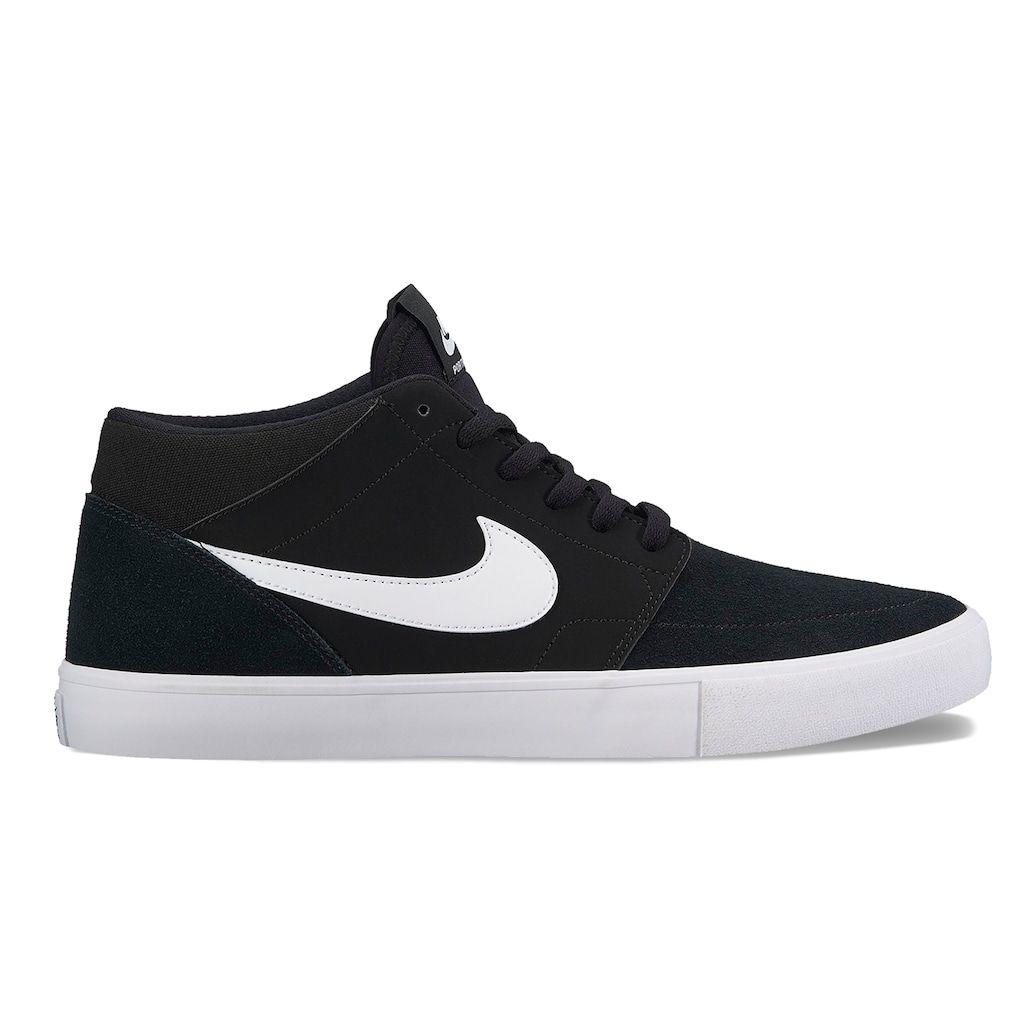 Nike SB Check Solarsoft Men39s Skateboarding Shoe Grey in 2018 23d01c82c