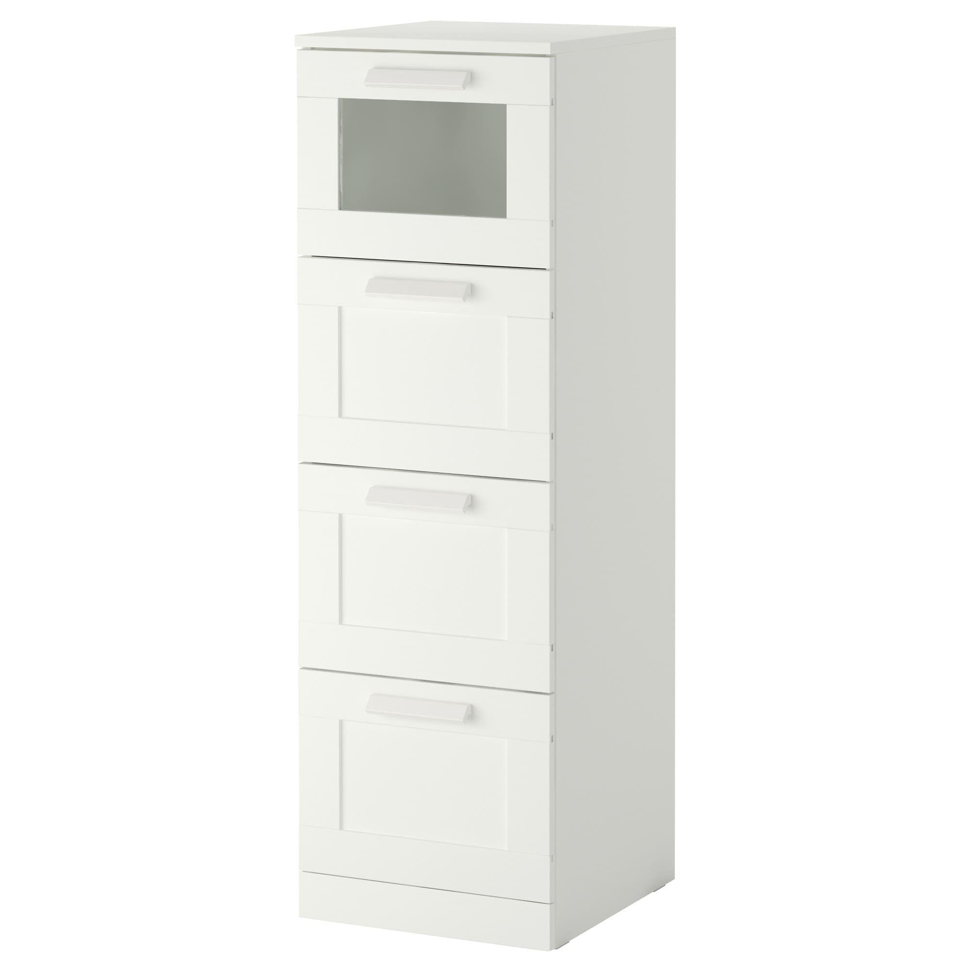 Home Furniture Store Modern Furnishings Decor Brimnes Ikea Drawers [ 2000 x 2000 Pixel ]