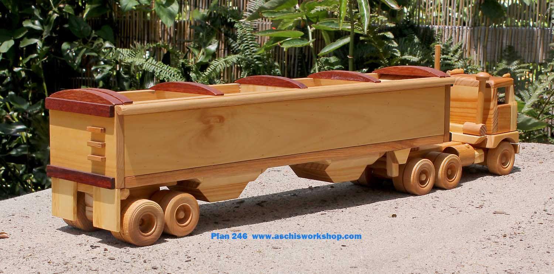 pinbatuhan karataş on turkc yeni | wooden toys, toys