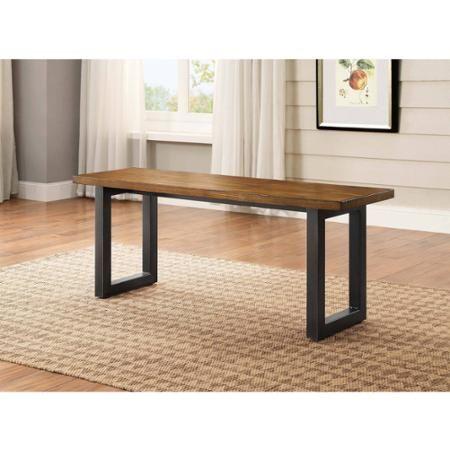 221902f6c478af0372514521680b7a90 - Better Homes And Gardens Mercer Furniture