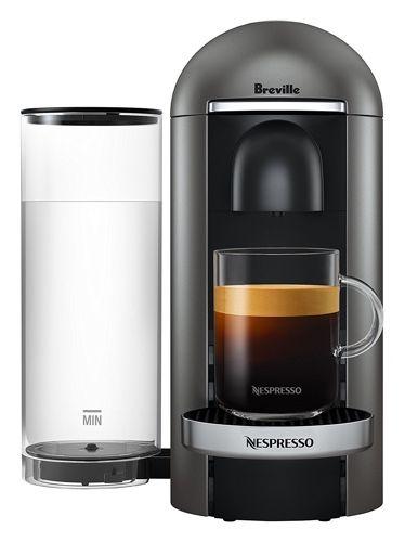 19 Best Of Williams sonoma Nespresso Vertuoline
