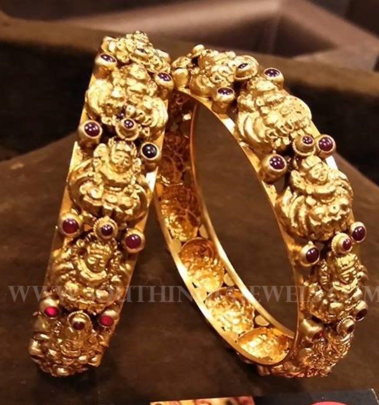 Pin by sajal sasmal on antiques pinterest bangle gold bangles