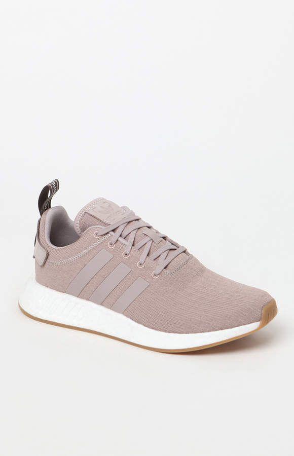 adidas NMD R2 Shoes  78e5bada5
