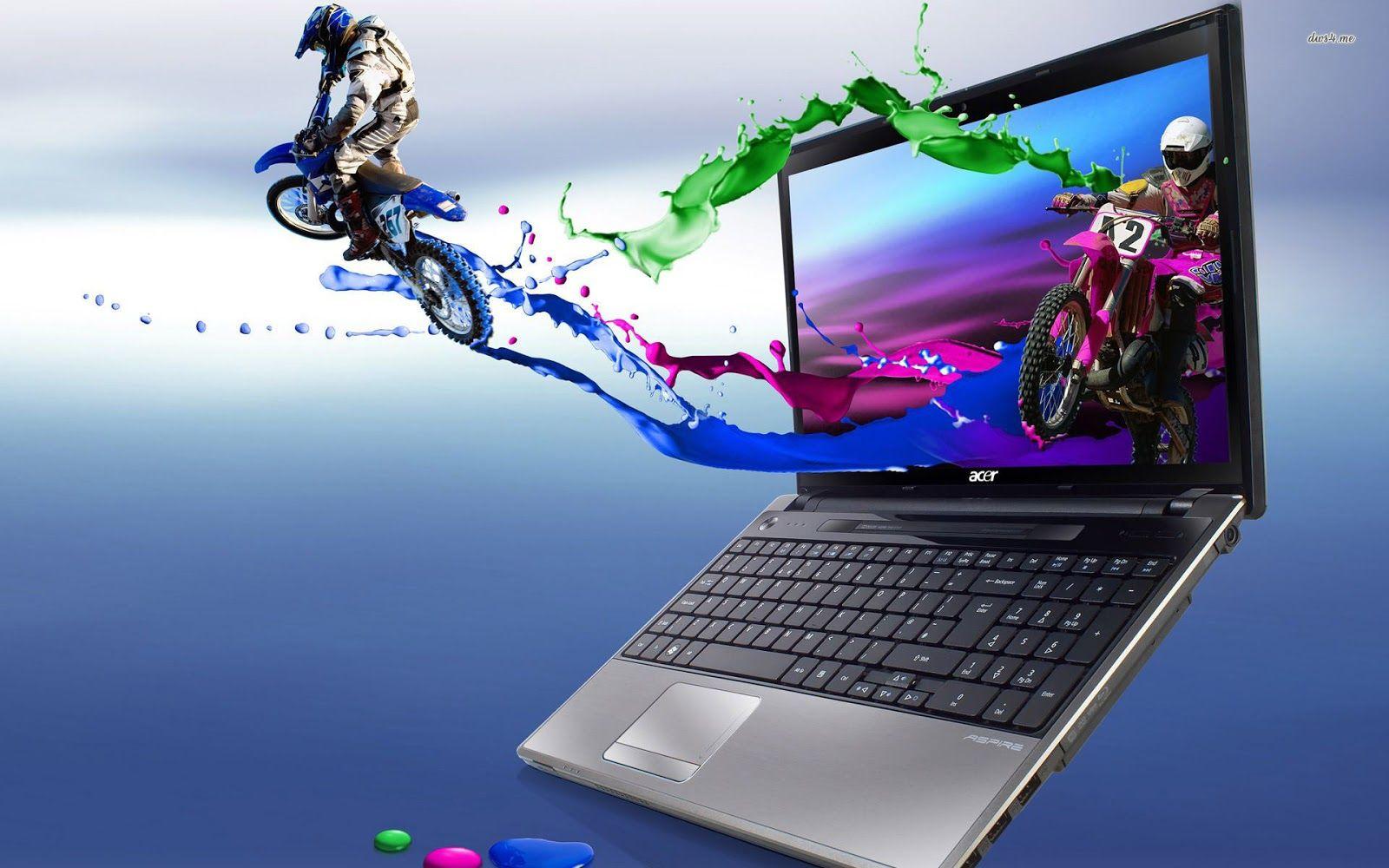 خلفيات كمبيوتر ثلاثية الأبعاد 3d Wallpapers Desktop Backgrounds