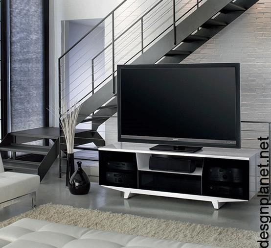 Are You Going To Buy A Tv Stand Are You Aware Of Different Types