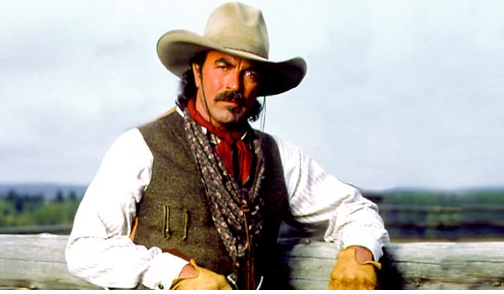 7af5a36c8f963 Tom Selleck Quigley Down Under
