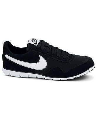 Nike Women's Shoes, Nike Victoria NM Sneakers All Women's