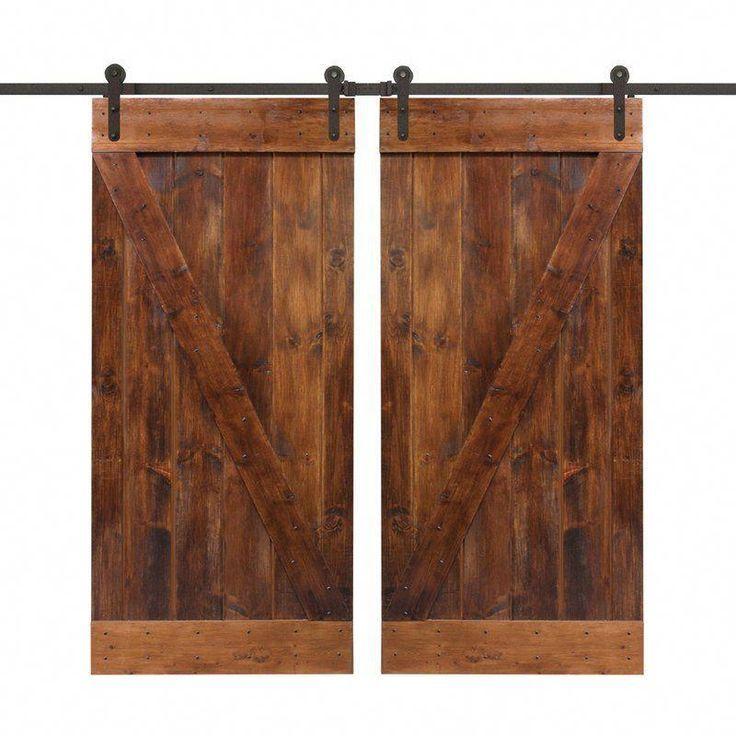 Modern Interior Doors Prehung Doors Internal Sliding Partition
