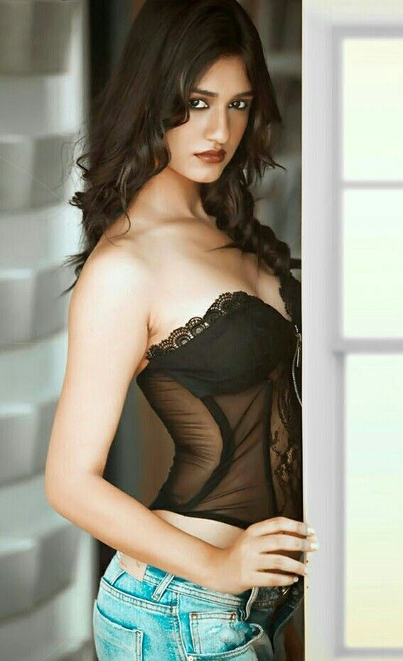 Disha Patani Kk Pinterest Bollywood Desi And Celebrity