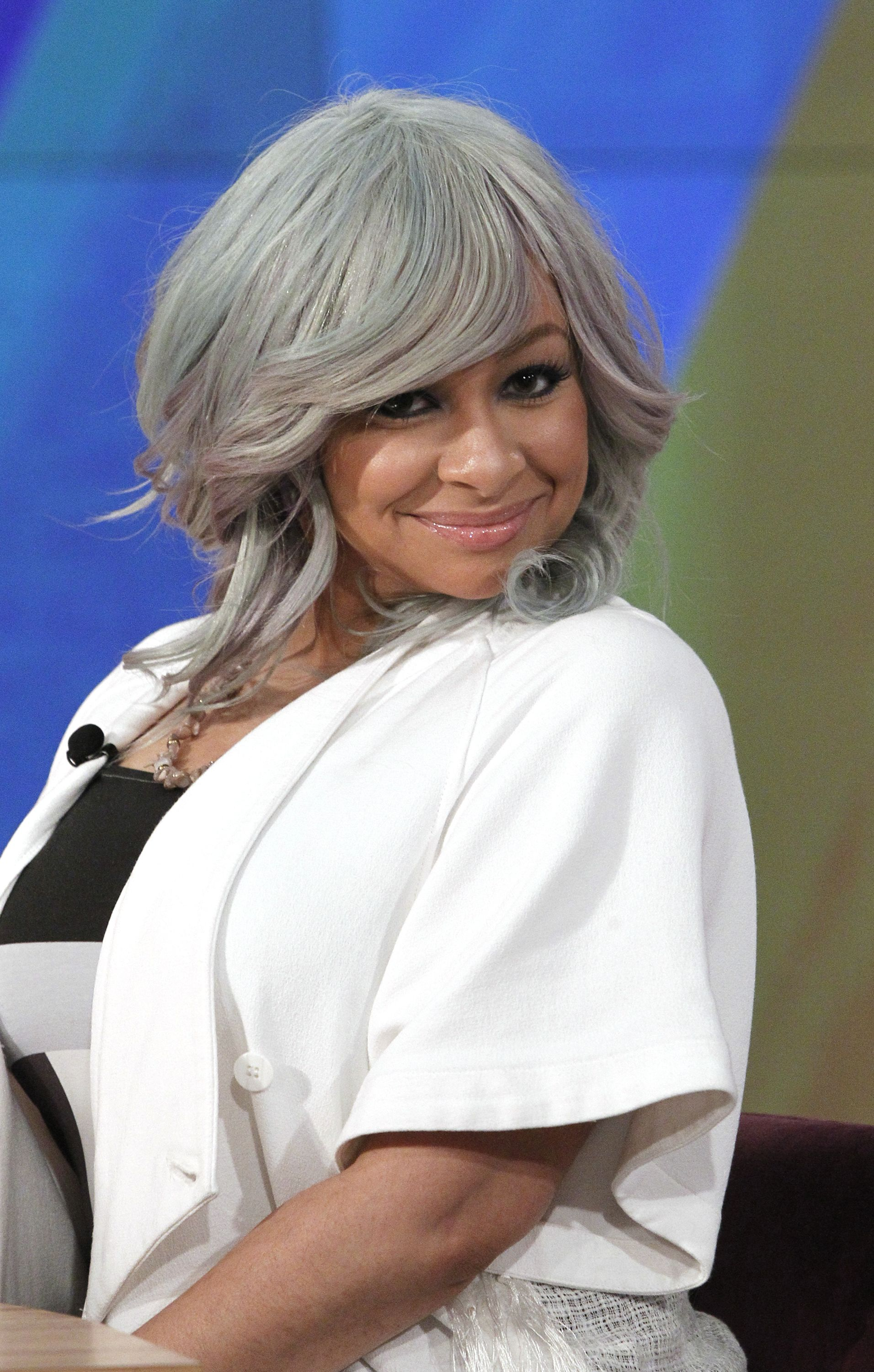 Your Favorite Child Stars Have Grown Up Here S What They Look Like Now Famous Black Actors Famous Child Actors Raven Symone