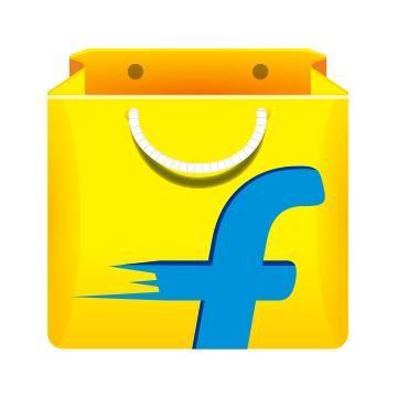 flipcart whatsapp group Make money now, Making money on