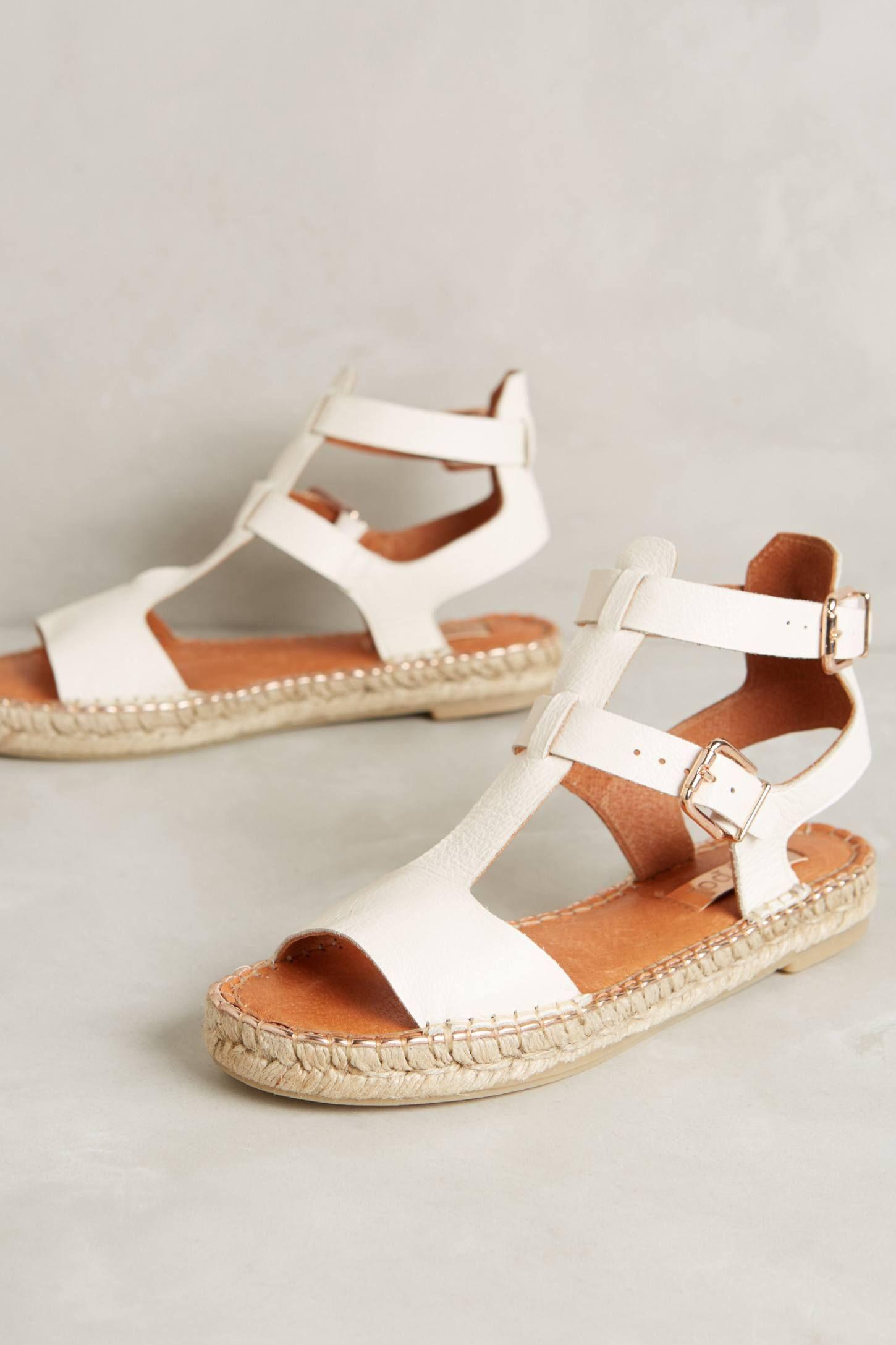 FOOTWEAR - Sandals Maypol izIrrQ1Sc