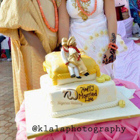 Presents 60+ Traditional Wedding Cake Ideas | Wedding Ideas ...
