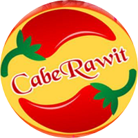 Caberawit Tube 8 7 Apk Update Januari 2020 8 7 Download Free Video Downloader App Search Video Mobile Video