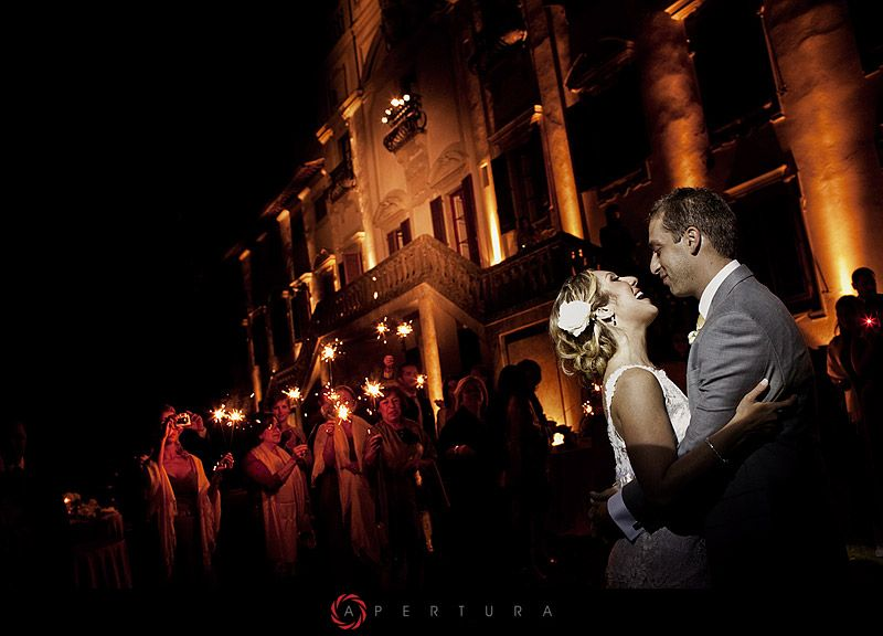 samar ali wedding pt 2 in chianti tuscany italy