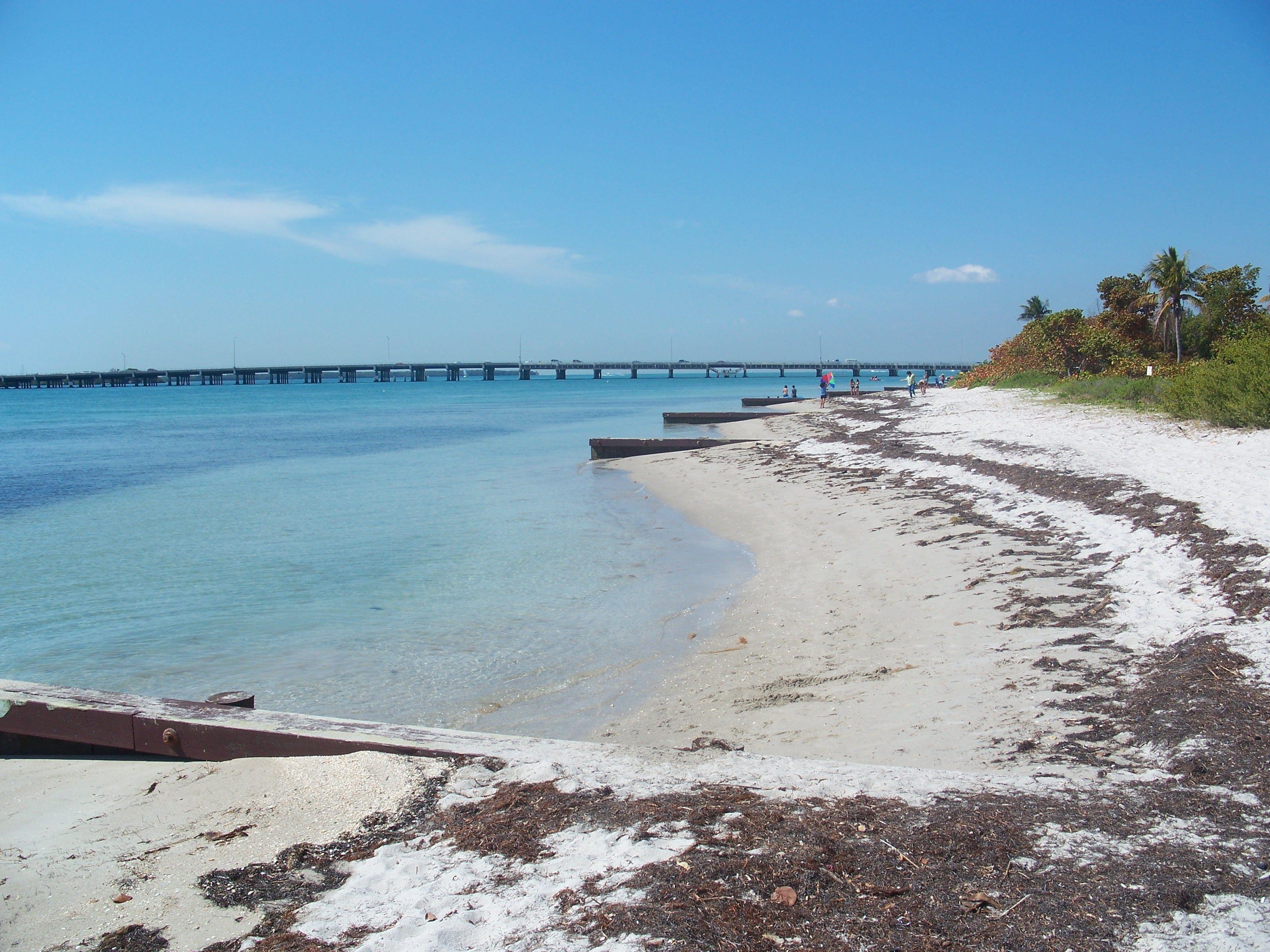 Virginia Beach Florida The Best Beaches In World