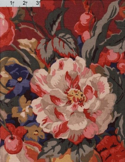 Decorative Fabrics Direct Upholstery And Drapery Fabric At Mill