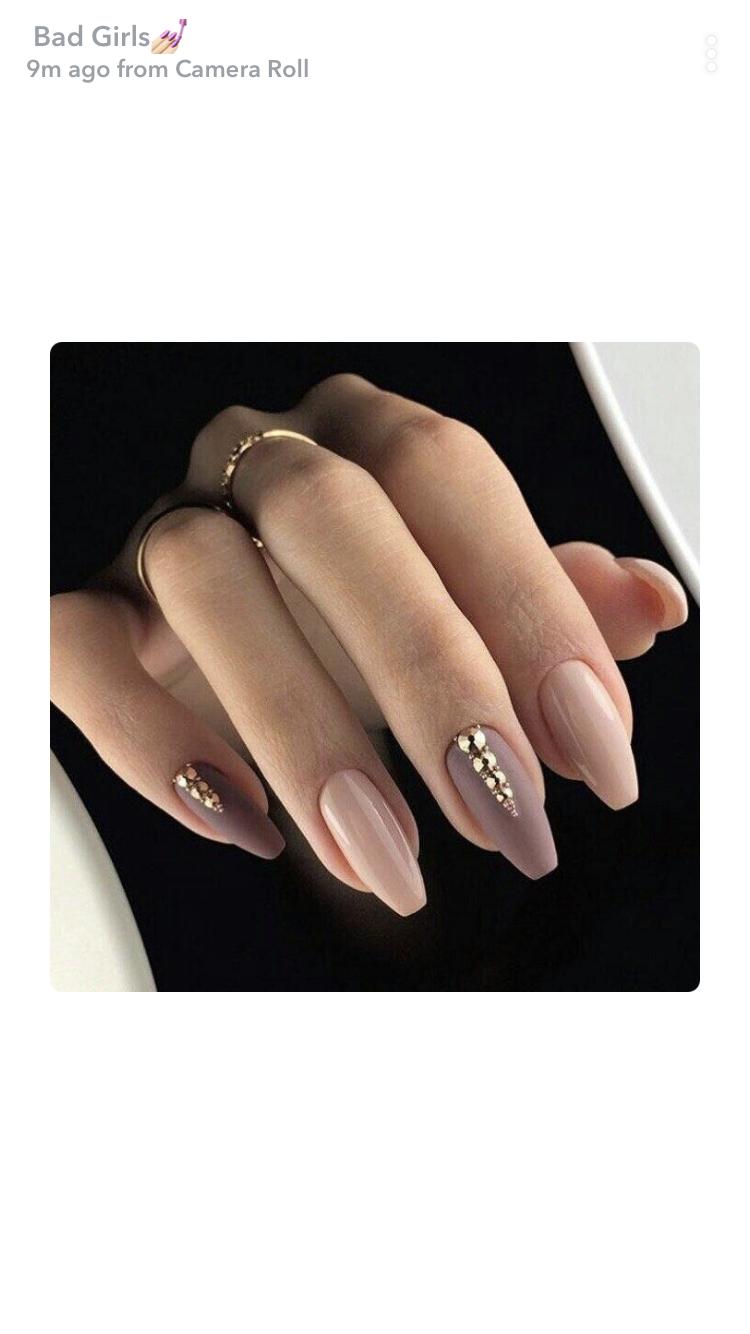Pin de ELEFTHERIA KAS en Σχέδια νυχιών | Pinterest | Diseños de uñas ...
