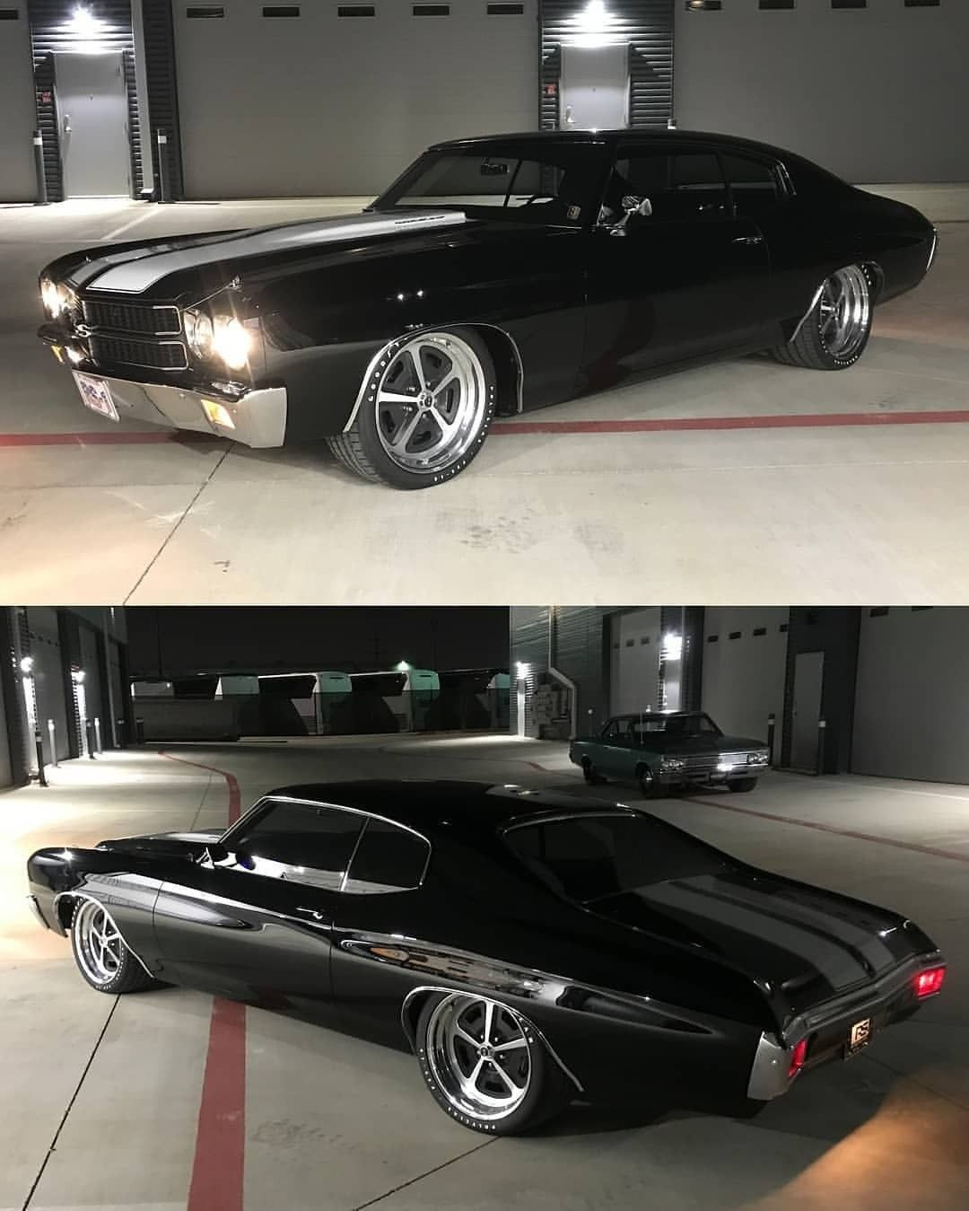 Pin by Shane Carder on '68 '72 Chevrolet Chevelle