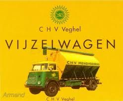 CHV Veghel