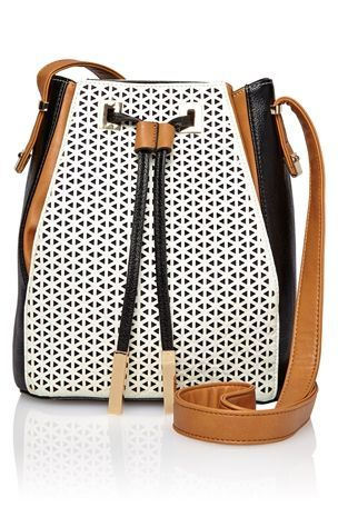 3aec05753f Buy Duffle Bag from the Next UK online shop | • jewelry/ shoes ...