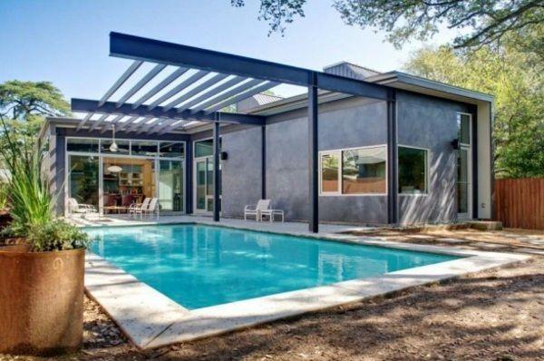 Aménagement piscine: que doit-on savoir | Bricolage