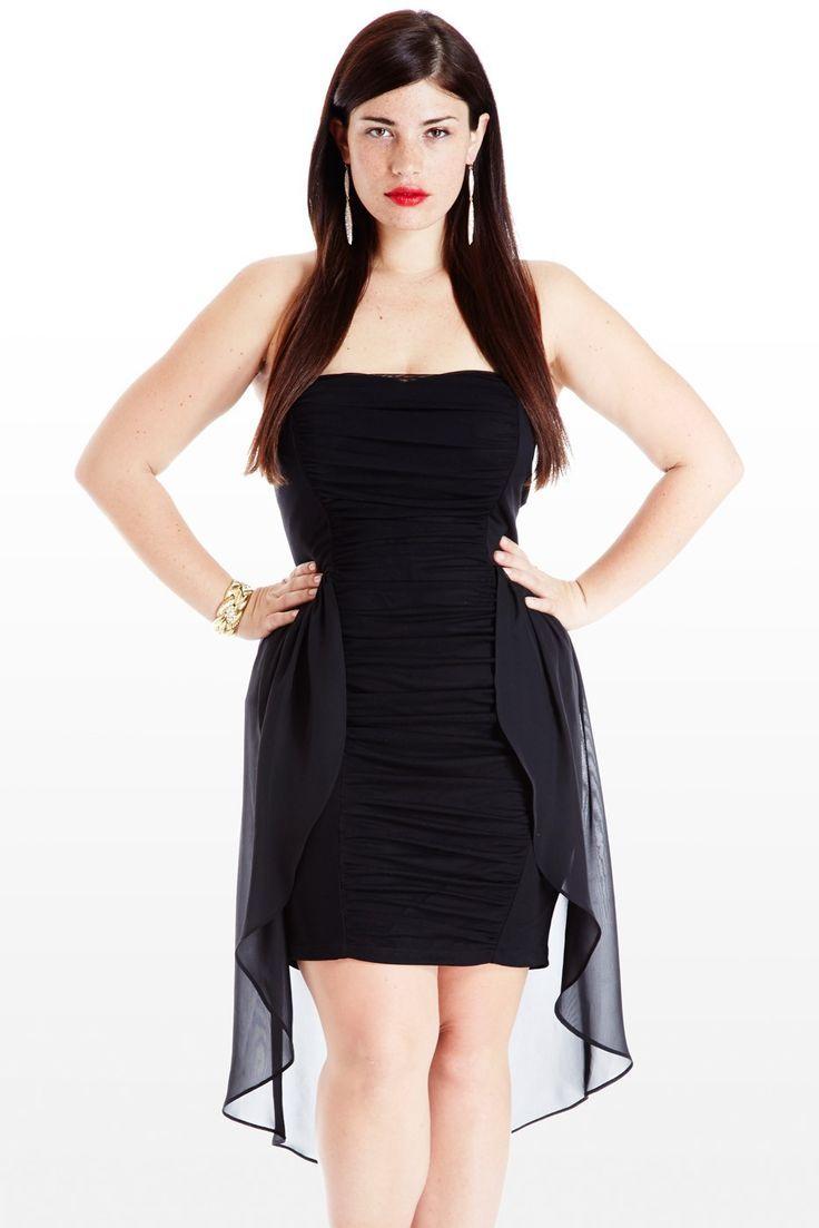 Trendy Teen Plus Size Clothing Cheap 10 Plus Plussize Curvy