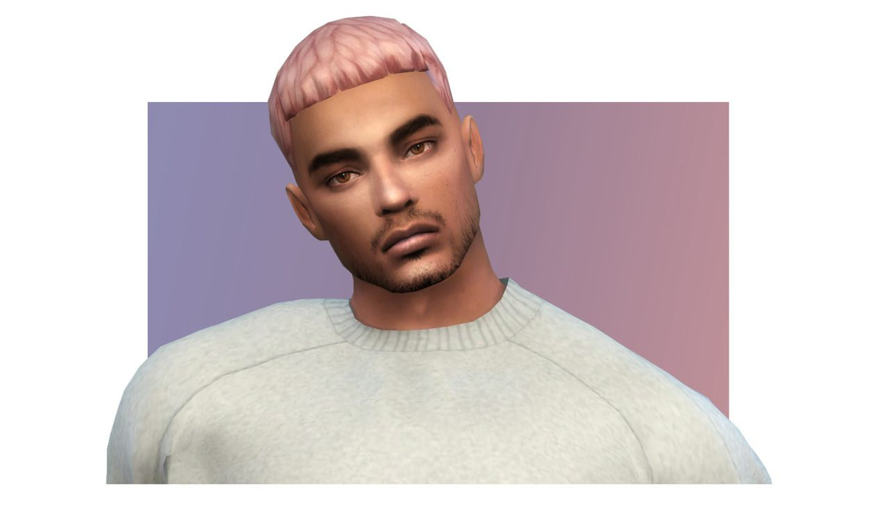pigeonhome's cc finds | sims 4 cc and ideas | Sims 4, Sims