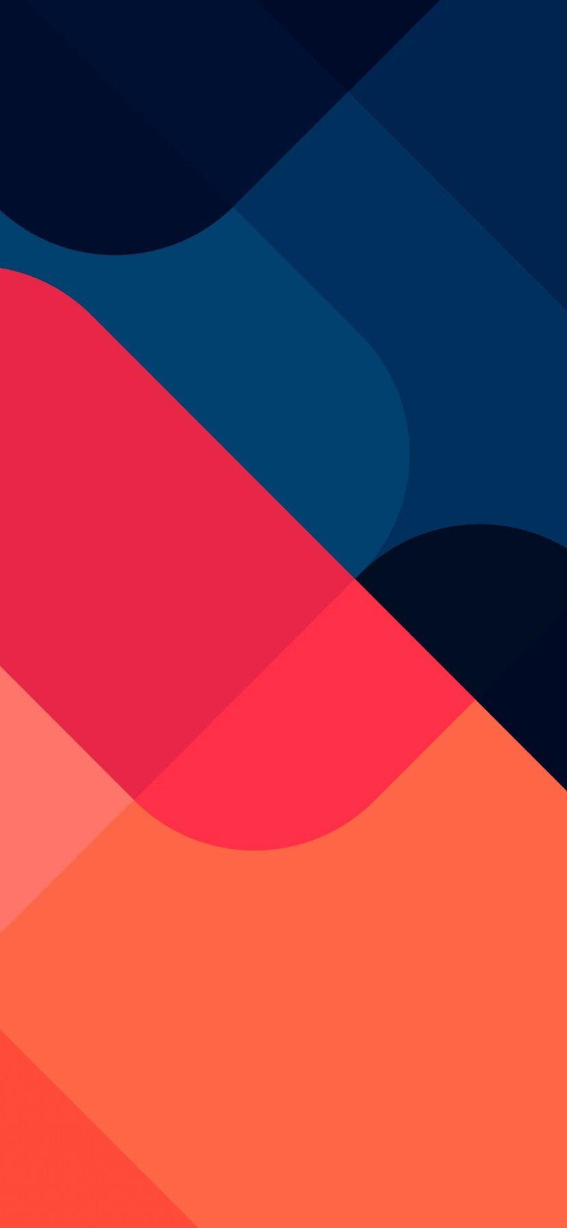Wallpapers Apple Iphone Xr Pack 18 En 2020 Fond D Ecran Android Fond D Ecran Telephone Meilleurs Fonds D Ecran Iphone