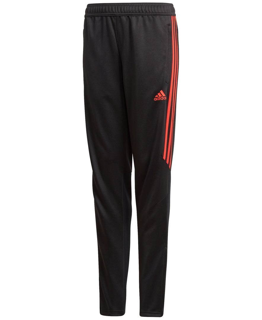 e434eb87e Tiro 17 Jogger Pants, Big Boys | Clothes and shoes | Jogger pants ...