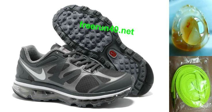wholesale dealer 7f32a 23870 discount nike free run shoes,cheap nike free run shoes womens,wholesale  tiffany blue nike free runs,wholesale nike free run shoes