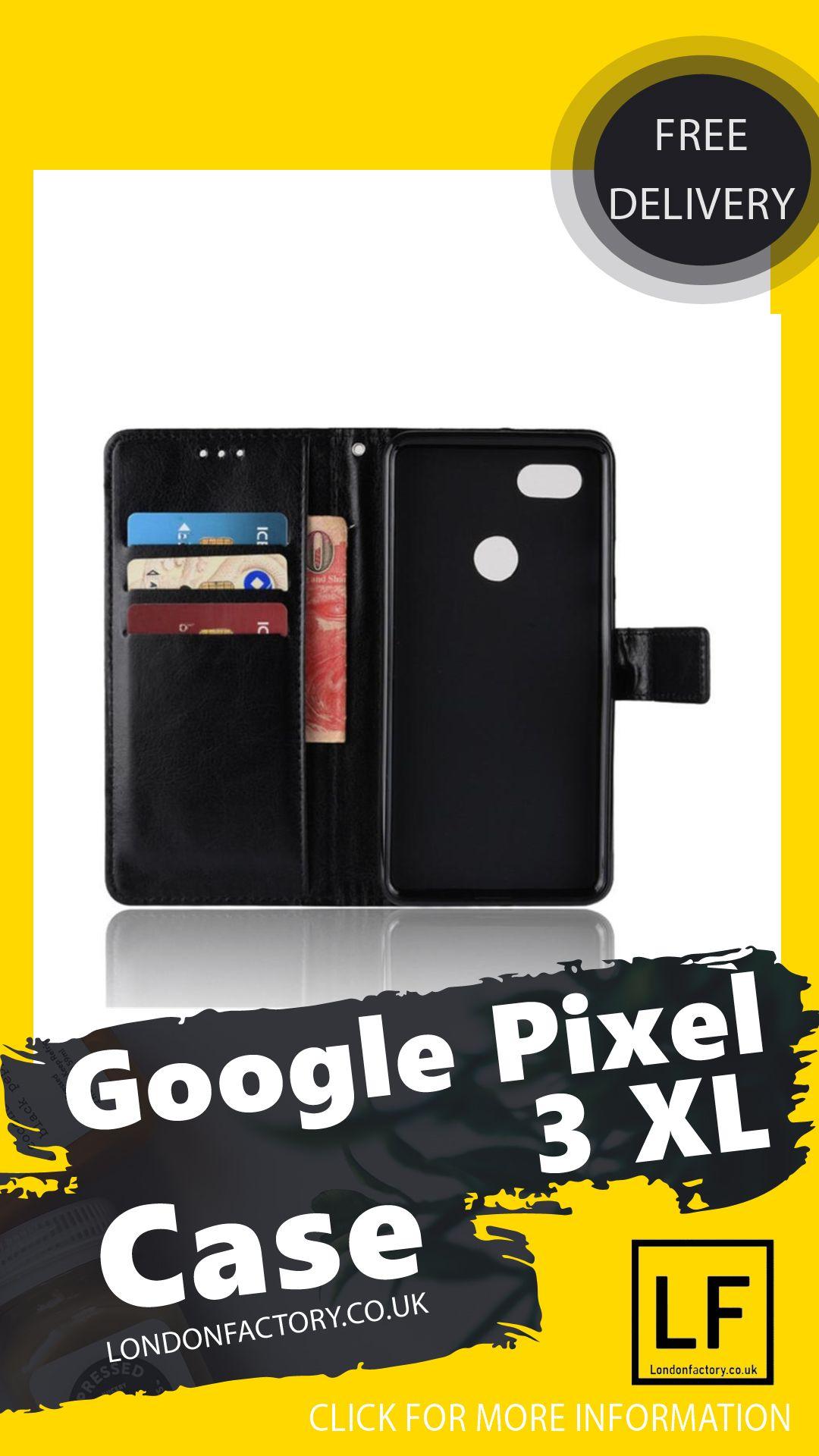Google pixel 3xl wallet case in 2020 google pixel pixel
