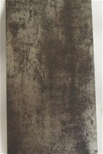 Dimensions Black Oxide 600 X 300mm Beaumont Tiles Adelaide