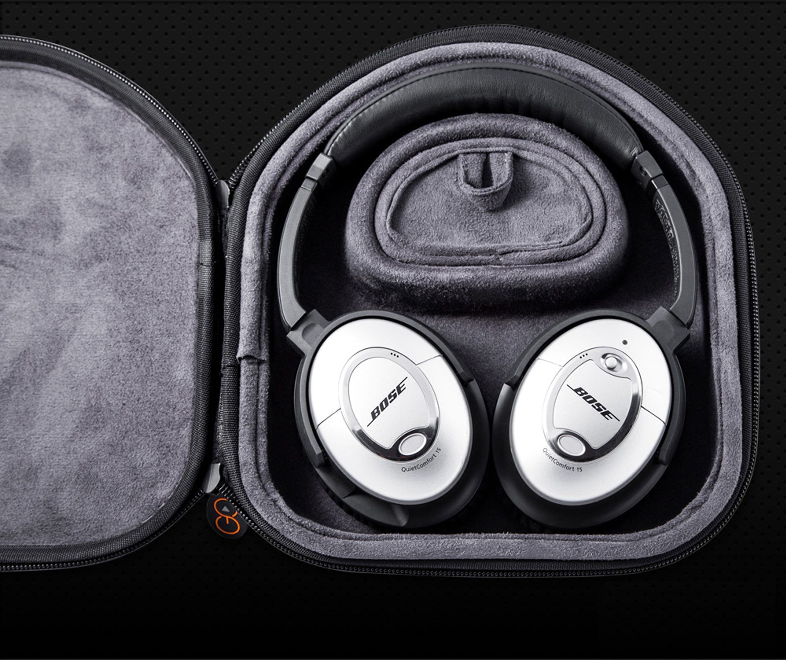 lifetime quietcomfort cancelling bose comfort headphones comforter travel quiet view product noise