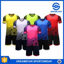 100%Polyester Wholesale Football Jerseys a52739b84