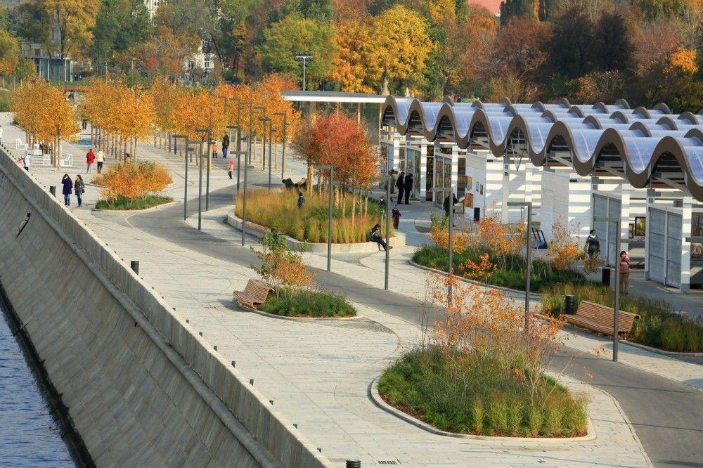 Bureau ali saad architecture urbanism