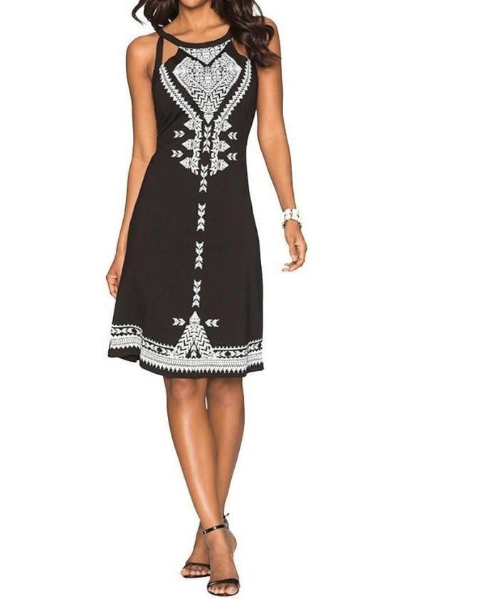 7e9de9d08704 Lora Floral Dress   yulandstyle.com   Dresses, Boho fashion summer ...