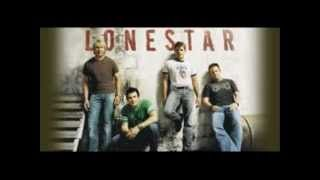 Front Porch Looking In by Lonestar | Country is my life ...