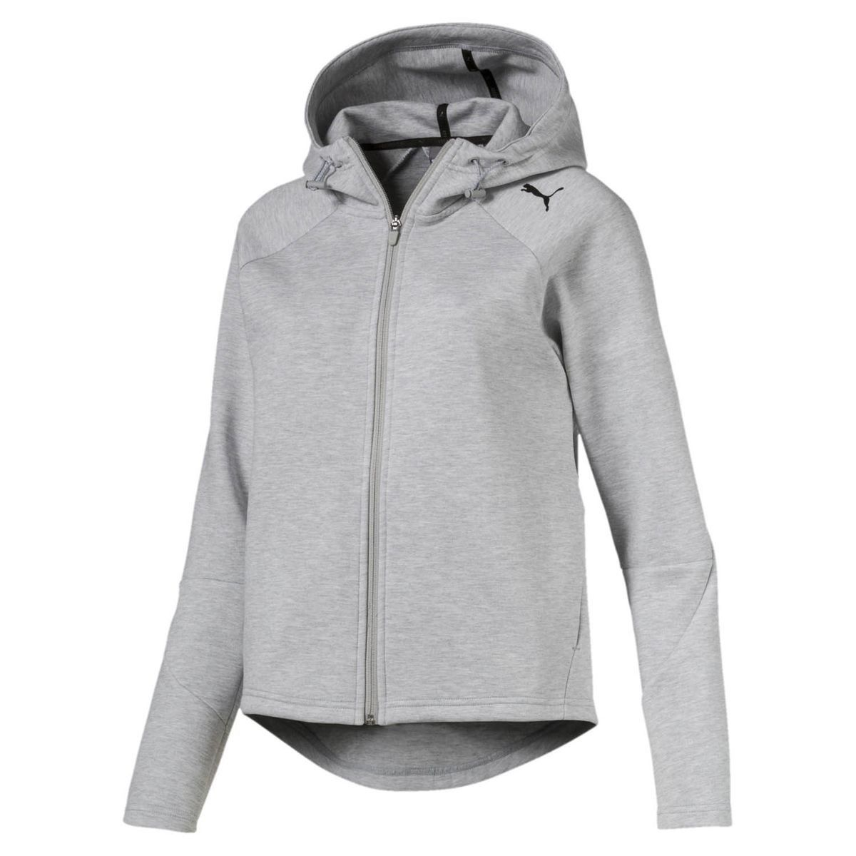 Veste Evostripe Core Hoody Taille : S | Kleidung in 2019