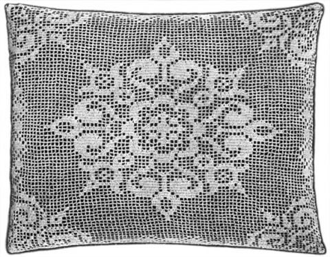 Two spring lace panels filet crochet pattern claudia botterweg two spring lace panels filet crochet pattern claudia botterweg books dt1010fo